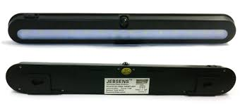 battery operated under cabinet light t01b closet light jebsens 14 led under cabinet lighting and