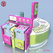 Ice Cream Shop Floor Plan Alibaba Manufacturer Directory Suppliers Manufacturers