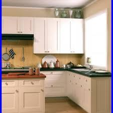 cabinet porcelain kitchen cabinet knobs