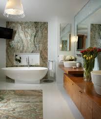 Beachy Bathroom Vanities by Beach Bathroom Vanity Bathroom Beach Style With Pendant Lighting