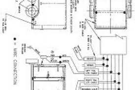 coleman fleetwood arcadia wiring diagram coleman wiring diagrams
