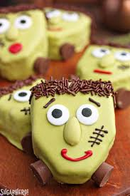 597 best halloween yummies for our tummies images on pinterest