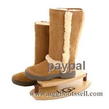 ugg boots sale neiman neiman ugg sale mount mercy