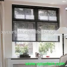 Pvc Room Divider by Panel Blind For Room Divider Panel Blind For Room Divider