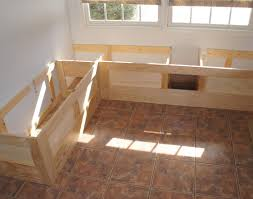 bench window seat storage bench 24 cute interior and image of