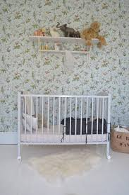 tapisserie chambre bebe les 139 meilleures images du tableau papier peint chambre bébé sur