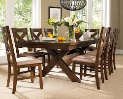 Dining Room Tables Seattle by Awesome Farmhouse Style Dining Room Sets Ideas Home Design Ideas