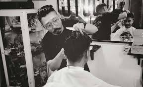 6 hip hdb barber shops in singapore sg magazine online