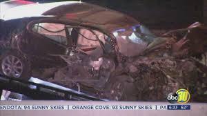 lexus of stevens creek el monte ca car crash abc30 com