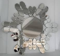 decorative wall mirror 3 In Decors