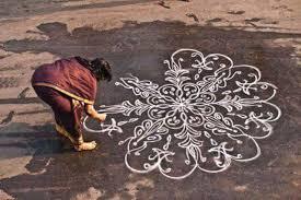 guntta maggam chiralu pitloom cotton saris of andhra pradesh by