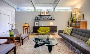 living room ornaments home design home design