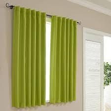 Emerald Curtain Panels by Curtain Amazing Cheap Green Curtain Sage Fabric Collection Sage