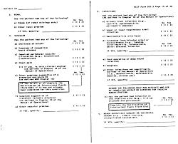 appendix a dcct forms dcct dbgap id phd001134