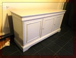 transformer un meuble ancien résolu peinture pour meuble bois communauté leroy merlin