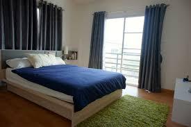 home design furniture pantip cr review สร างบ านเอง แต งเอง แต พอต ว ท ร มๆ เม อง ep2 บ าน