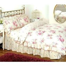 rose colored duvet covers rose duvet cover ikea queen bee in rose