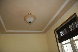 Tray Ceiling Cost Drywall Art This Is Drywall