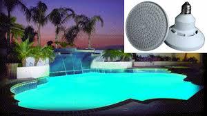 300 watt pool light bulb light bulb swimming pool light bulbs highly recommend installing a