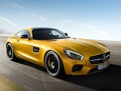 mercedes amg price in india mercedes amg gt s price in india mercedes amg gt s