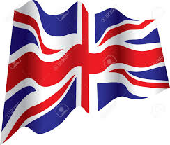 british flag clipart free free british flag clipart free