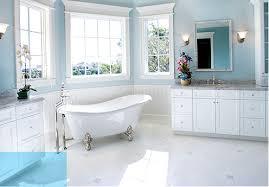 bathroom design atlanta atlanta bathroom remodeling bathroom design and remodeling in