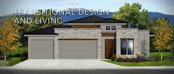 renovare boise eagle idaho model homes floor plans innovative
