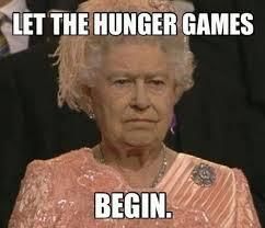 Royal Family Memes - royal family jokes and british jokes