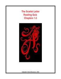 the scarlet letter an awsome book for found poems english 11