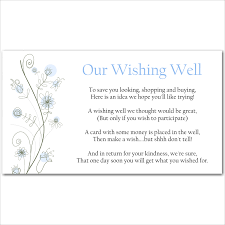Designer Cards For Wedding Wording For Wedding Invitations Asking For Money Google Search