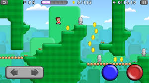 mario android 5 like mario run on android you should play