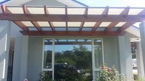 over pergola making shade ltd making shade sun shade sails