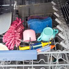 How To Clean In by Cleaning In The Dishwasher Popsugar Smart Living
