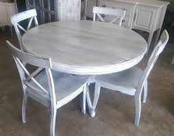 gray wash dining table astonishing best 25 grey wash ideas on pinterest washing room of