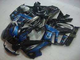 cheap cbr 600 online get cheap cbr600 fairing f3 aliexpress com alibaba group