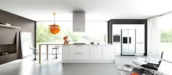 plan amenagement cuisine gratuit design d intérieur modele amenagement cuisine illusion prne