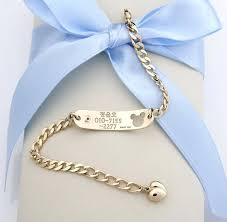 customized baby jewelry personalized baby bracelet personalized baby jewelry box