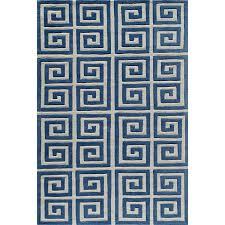 Outdoor Rug Target Picture 36 Of 50 Indoor Outdoor Rugs Target Best Of Decorating