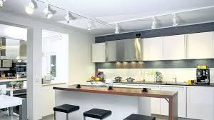 k che zusammenstellen persch die küche wo küchenträume wahr werden wirtschaft