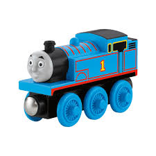 thomas the train halloween thomas u0026 friends wooden railway thomas walmart com