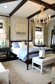 Pretty Guest Bedrooms - 1928 best to sleep perchance to dream images on pinterest