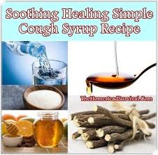 203 best herb remedies images on pinterest remedies healthy