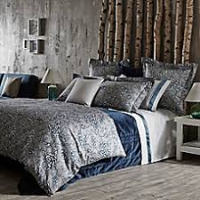 Bedding At Bed Bath And Beyond Fine Bedding Luxury Bedding Comforter Sets U0026 Duvet Covers Bed