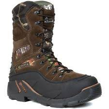 s insulated boots size 12 rocky blizzardstalker pro waterproof 1200g insulated boots size 10