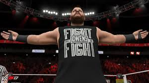 wwe 2k17 review ign wwe 2k17 review trusted reviews