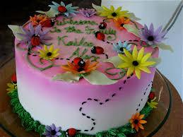 keller u0027s frosted cakes ladybug cakes