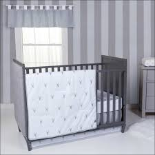 Nursery Bedding Sets Boy Bedroom Awesome Baby Crib Bedding Sets Outdoor Themed Nursery