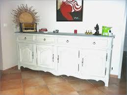peindre meuble bois cuisine comment peindre un meuble en bois sans poncer mobokive org