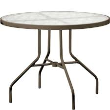 36 Inch Patio Table 36 Inch Table Kulfoldimunka Club