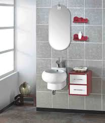 Modern Double Sink Bathroom Vanity by Design Simple Bathroom Design Modern Double Sink Bathroom